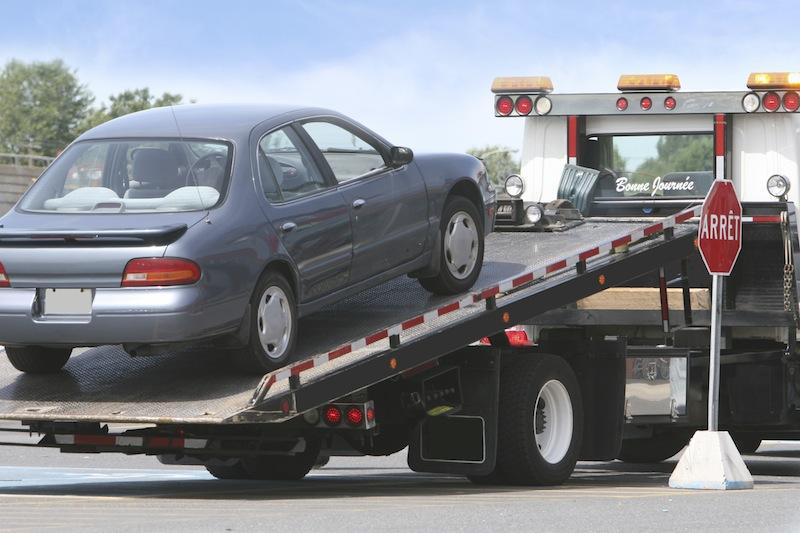 Hiflow assure le dépannage et le remorquage de voiture au meilleur prix et dans les meilleurs délais